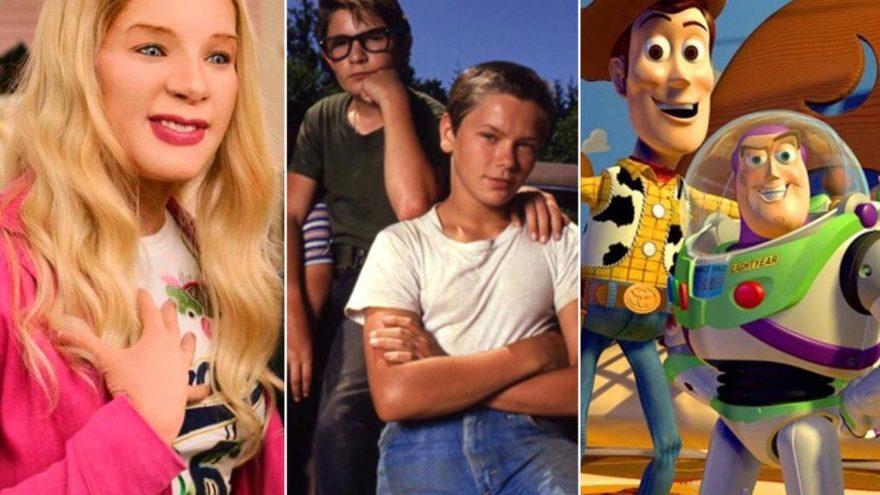 10 filmes sobre amizade para celebrar o Dia do Amigo amizade amigos
