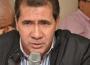 João Gomes (Foto: Divulgação)