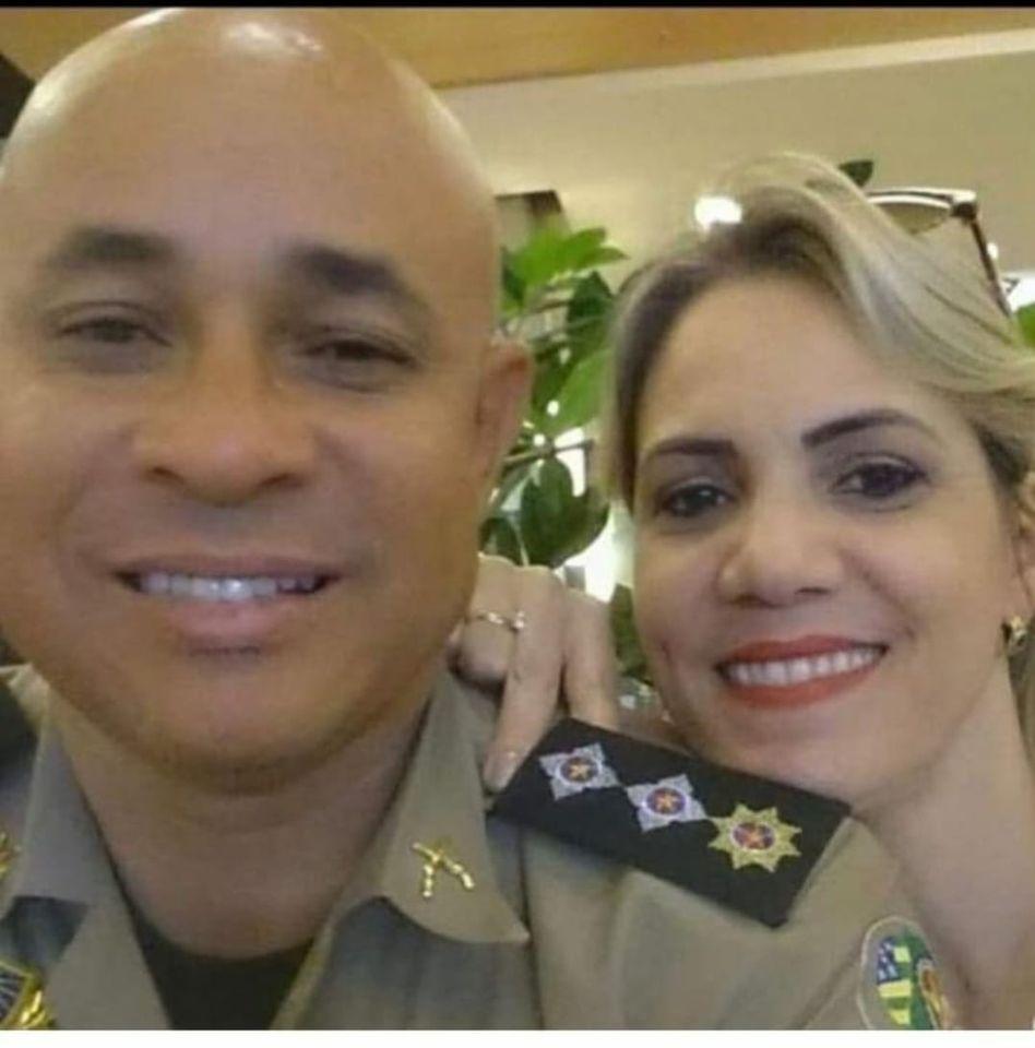 118980675 2411034385869053 5299352792490121882 o - Mais Goiás