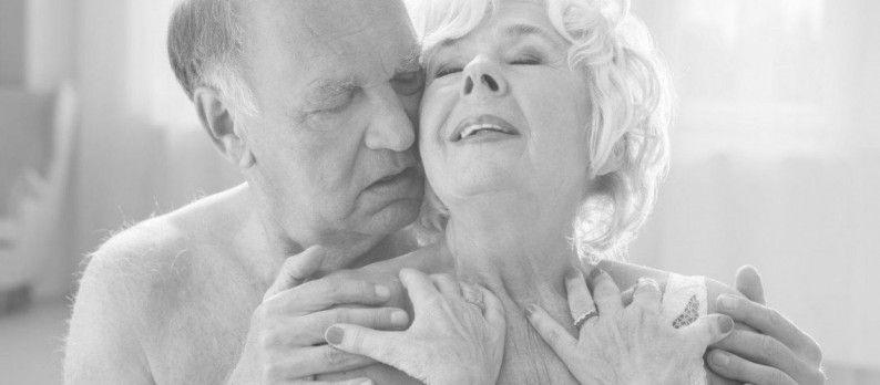 Sexo tântrico: saiba tudo da prática feita por Angélica e Luciano Huck