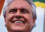 Governador Ronaldo Caiado (DEM). (Foto: Jucimar de Sousa)