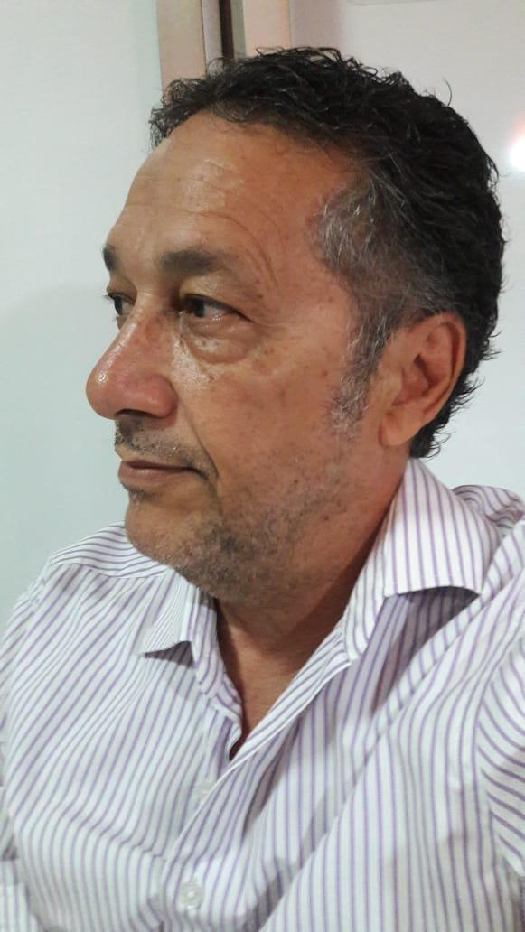 Goiânia pode manter tabu de eleger prefeito sem alinhamento político com governador