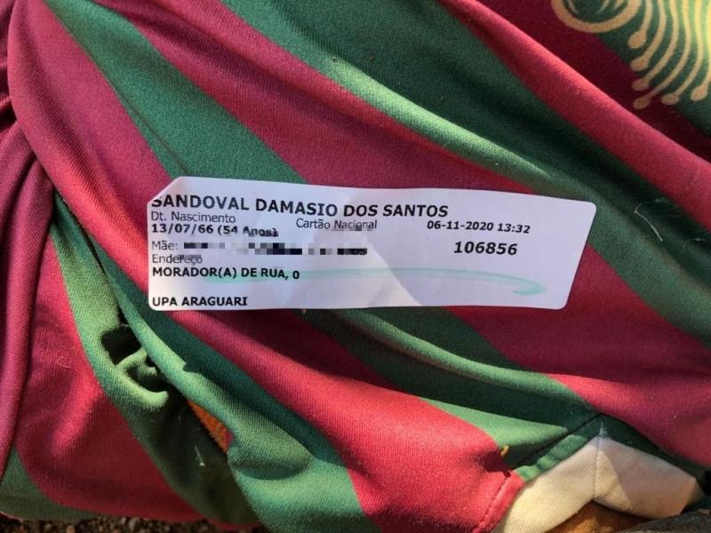Candidato a vereador por Caldas Novas filmado estuprando cadela é encontrado morto em MG
