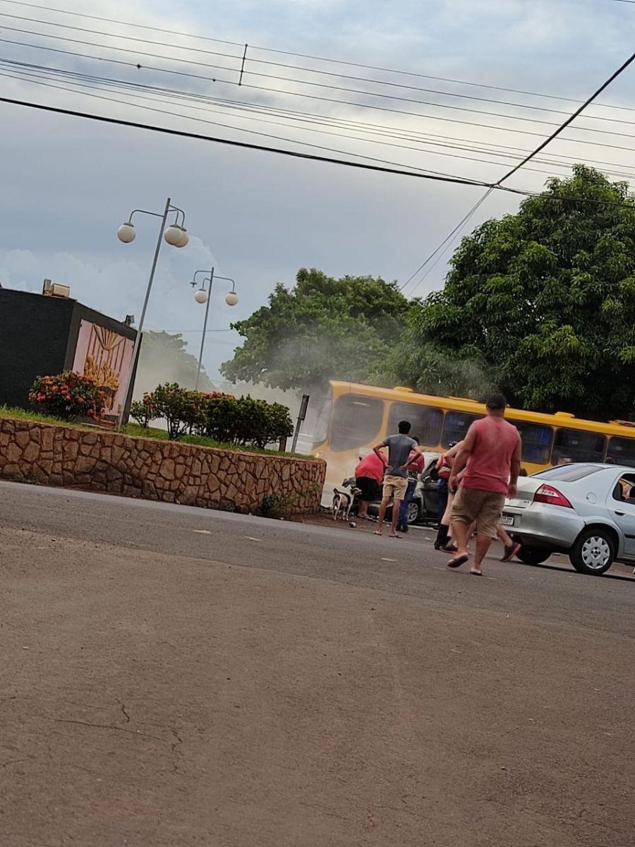 Vereador paulista morre um dia após perder namorado em acidente