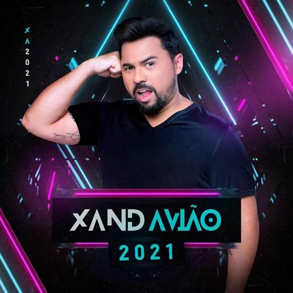 Xand Avião lança álbum especial de Natal; saiba detalhes