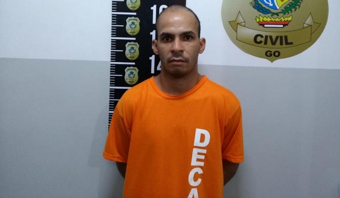 PHOTO 2021 02 17 13 10 30 3 - Mais Goiás