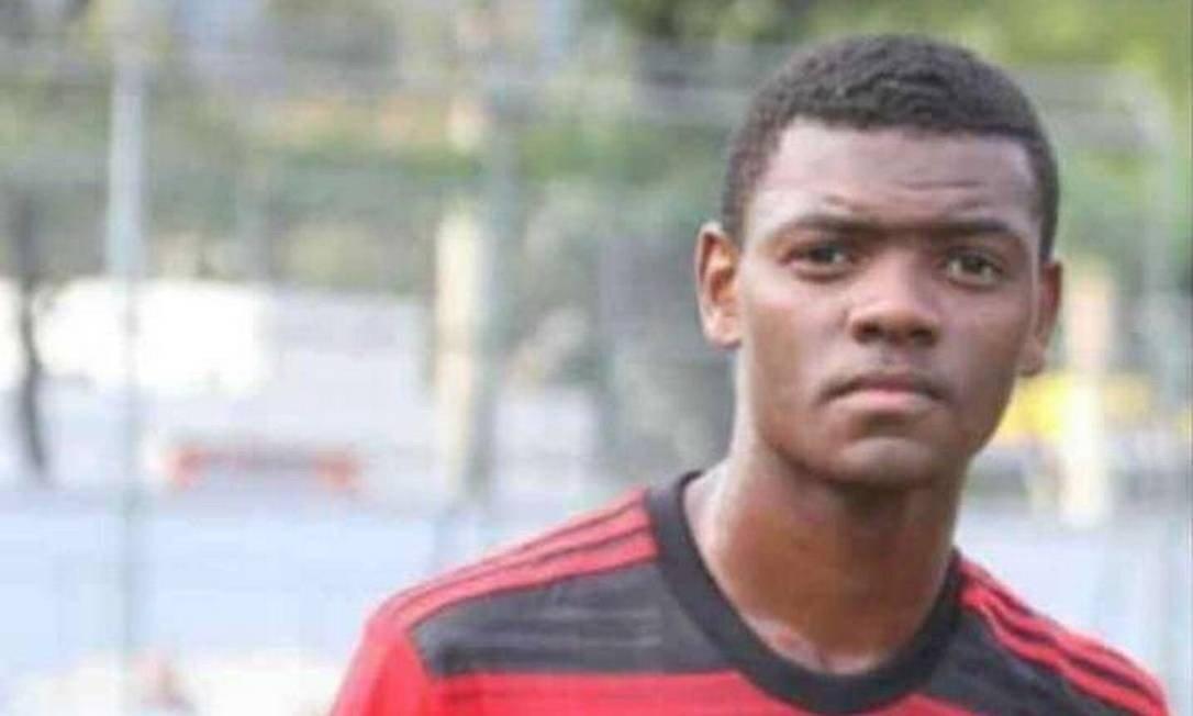 Garotos do Ninho: veja o destino dos 16 sobreviventes ao incêndio no Flamengo